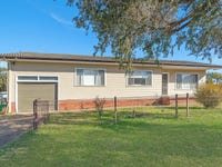 14 James Street, Cessnock, NSW 2325