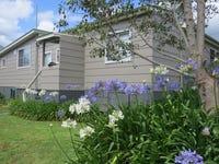70 Hickory Street, Dorrigo, NSW 2453