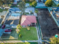 13 and 13a Wycombe Street, Doonside, NSW 2767
