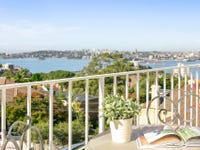 15/7 Anderson Street, Neutral Bay, NSW 2089