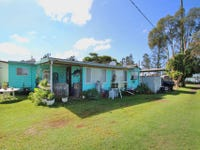293 Wharf Road, Goodwood Island, NSW 2469