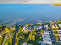 7 Esplanade, Deception Bay, Qld 4508