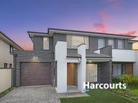 106A Cardwell Street, Canley Vale, NSW 2166