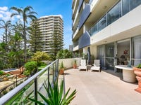 103/12 Enderley Avenue, Surfers Paradise, Qld 4217