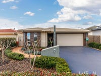 7 Sykes Place, Forde, ACT 2914