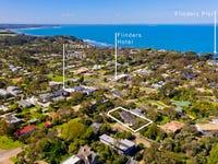59 Bass Street, Flinders, Vic 3929