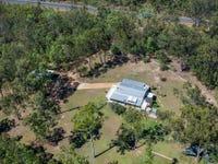 1532 Clarence Way, Whiteman Creek, NSW 2460