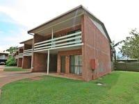1/10 12 Acacia Drive, Katherine, NT 0850
