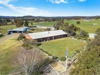 81 Millynn Road, Bywong, NSW 2621