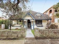 11 First Street, Ashbury, NSW 2193