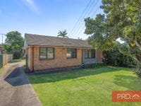 23 Tully Avenue, Liverpool, NSW 2170