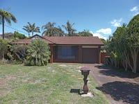14 Wentworth Avenue, Nelson Bay, NSW 2315