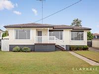 8 Hawkins Street, Rutherford, NSW 2320