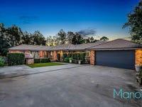 16 Radiata Avenue, Baulkham Hills, NSW 2153