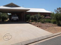 39 JENNERAE DRIVE, Alice Springs, NT 0870