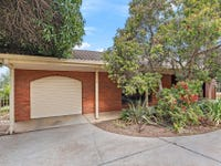 2/8 Boronia Crescent, Kennington, Vic 3550