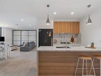 210/10 Fielder Street, West Gosford, NSW 2250