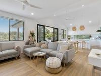 9 Koala Close, Ewingsdale, NSW 2481