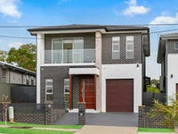 45a Canal Road, Greystanes, NSW 2145