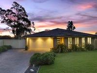 11 Remembrance Driveway, Yanderra, NSW 2574