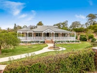 1 Clayton Court, Cotswold Hills, Qld 4350