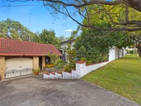 1/6 Parkview Court, Southport, Qld 4215