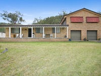 454 New England Gully Road, Moonbi, NSW 2353