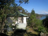 Lot 47, 48, 49 Cogra Bay, Cogra Bay, NSW 2083