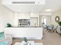 80/11-21 Woniora Avenue, Wahroonga, NSW 2076