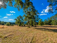 21 Gillards Road, Bucca, NSW 2450