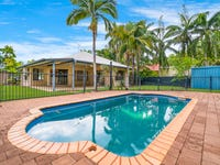 11 Ndhala Close, Gunn, NT 0832