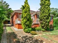 44 Raglan Street, Tamworth, NSW 2340
