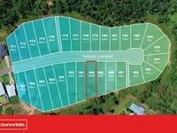 Lot 190 Trader Court, Whitsunday Lakes, Cannonvale, Qld 4802