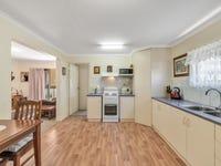 Site 37 Eucalyptus Street, NCRV, 50 Andrews Road, Penfield, SA 5121