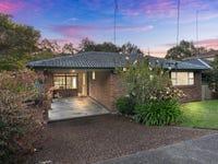 258 Park Avenue, Kotara, NSW 2289