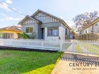 68 Durham Road, Lambton, NSW 2299