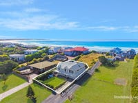 174A Griffiths Street, Port Fairy, Vic 3284