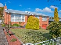 29 Richardson Crescent, Park Grove, Tas 7320