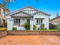 297 West Botany Street, Rockdale, NSW 2216