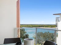 32/26-28 Picnic Point Esplanade, Maroochydore, Qld 4558