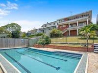 21 Arnott Crescent, Warriewood, NSW 2102