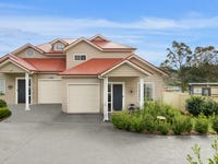 55 Remembrance Driveway, Tahmoor, NSW 2573