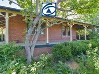 120 Carthage Street, East Tamworth, NSW 2340