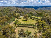 2150 Tugalong Road, Canyonleigh, NSW 2577