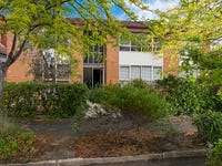 4/68 Bridge Street, Northcote, Vic 3070