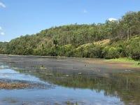 9675 Clarence Way St, Ewingar, NSW 2469