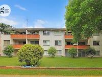 4/22 Bank Street, Meadowbank, NSW 2114