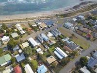 13a Aldam Avenue, Aldinga Beach, SA 5173