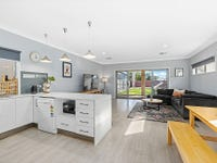 32 Branksome Terrace, Dover Gardens, SA 5048