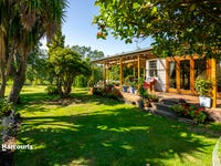 48 Fourfoot Road, Geeveston, Tas 7116